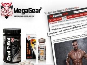 produits de musculation pas cher